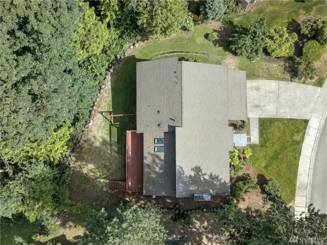 4041 169th Ave SE, Bellevue, WA 98008 (#1407284) :: The Kendra Todd Group at Keller Williams