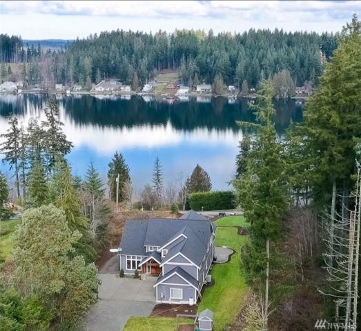12018 Clear Lake South Rd E, Eatonville, WA 98328 (#1414251) :: Alchemy Real Estate