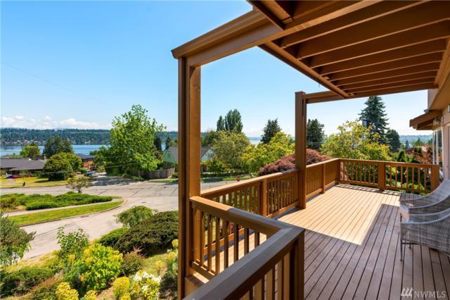 6141 Oakhurst Rd S, Seattle, WA 98118 (#1420847) :: Beach & Blvd Real Estate Group