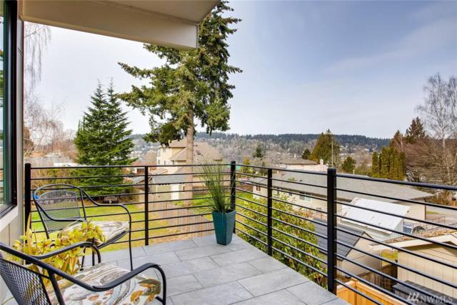 3919 Meadow Ave N, Renton, WA 98056 (#1421588) :: NW Home Experts