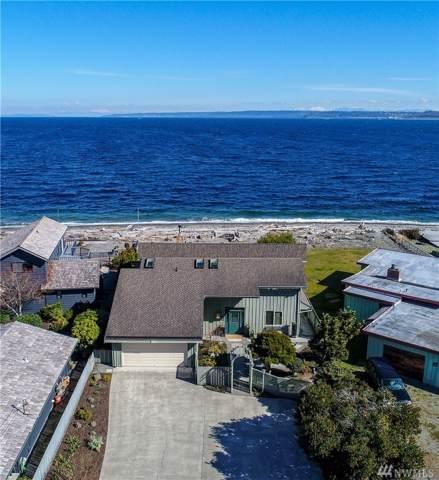 7738 NE Yeomalt Point Dr, Bainbridge Island, WA 98110 (#1433008) :: Northern Key Team