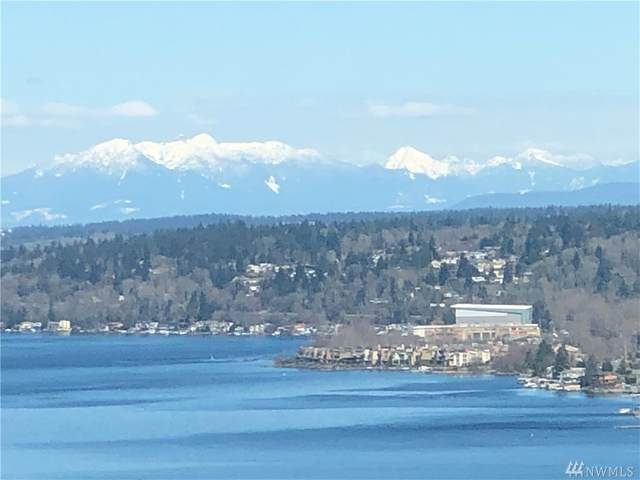 11838 79th Ave S, Seattle, WA 98178 (#1434227) :: The Kendra Todd Group at Keller Williams