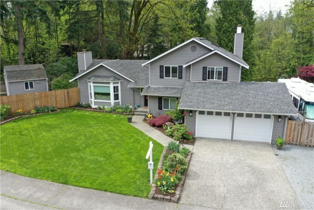 7519 134th Ave SE, Newcastle, WA 98059 (#1435824) :: Better Properties Lacey