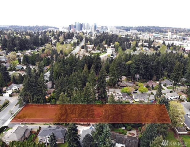 831 131st Place Ne, Bellevue, WA 98005 (#1445646) :: Real Estate Solutions Group