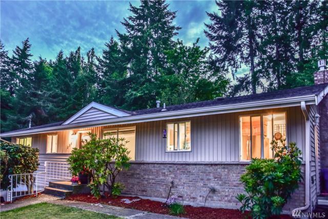 23812 79th Ave W, Edmonds, WA 98026 (#1453754) :: Platinum Real Estate Partners
