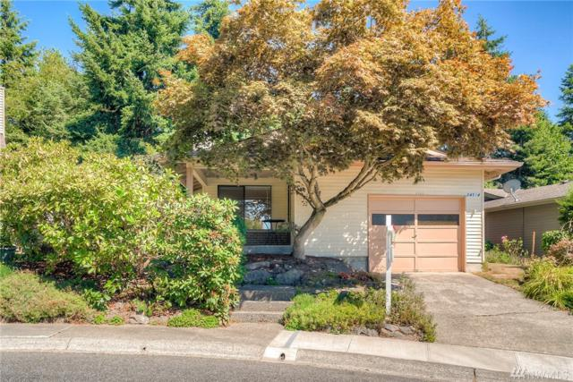 24514 11th Ave S, Des Moines, WA 98198 (#1456487) :: Keller Williams Realty Greater Seattle