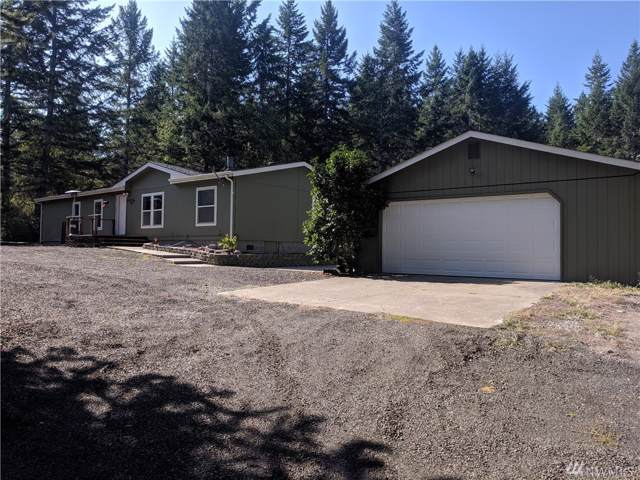 19204 140th St NW, Gig Harbor, WA 98329 (#1464040) :: Chris Cross Real Estate Group