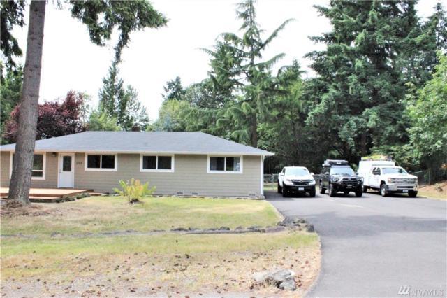 32929 56th Ave S, Auburn, WA 98001 (#1471400) :: Keller Williams Realty Greater Seattle