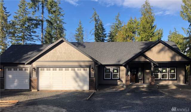 8404 NE Broughton Ct, Hansville, WA 98340 (#1471737) :: Real Estate Solutions Group