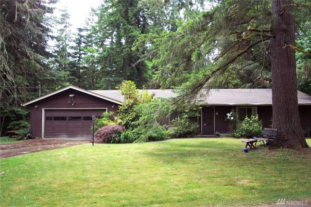 4025 Delphi Rd SW, Olympia, WA 98512 (#1474099) :: KW North Seattle