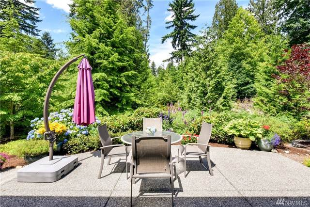24148 NE 131st Terr, Redmond, WA 98053 (#1481171) :: Northern Key Team