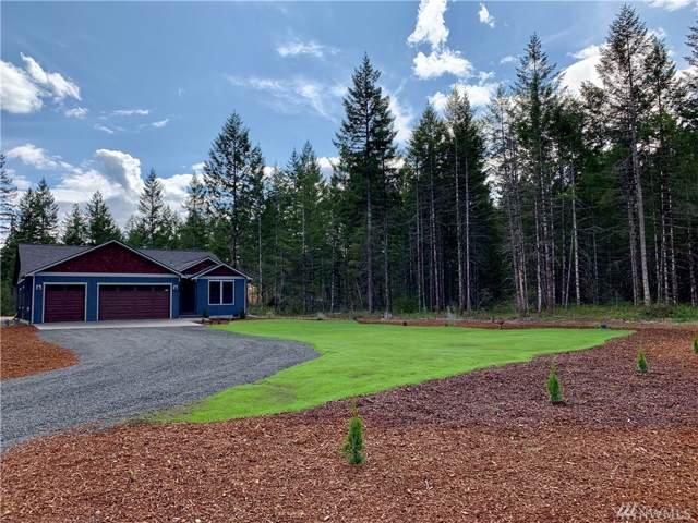 5111 E Brockdale Rd, Shelton, WA 98584 (#1483070) :: Northern Key Team