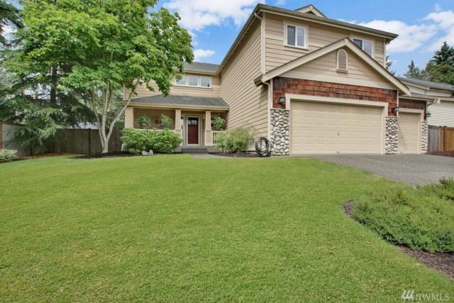 5809 16th St Ct NE, Tacoma, WA 98422 (#1485406) :: Canterwood Real Estate Team