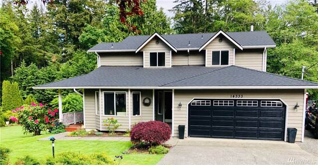 14333 44th Dr NW, Stanwood, WA 98292 (#1488321) :: Real Estate Solutions Group