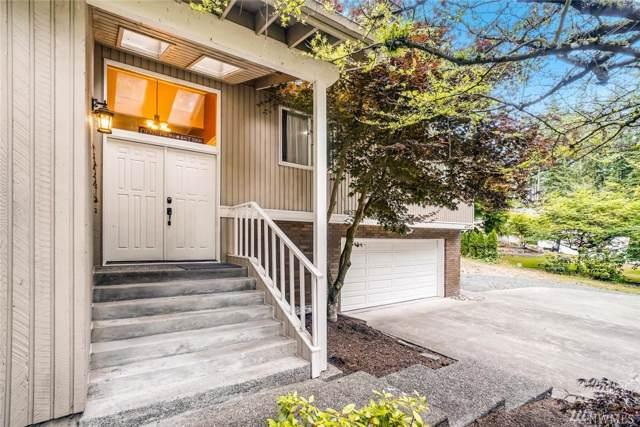 4824 Fowler Ave, Everett, WA 98203 (#1491696) :: Ben Kinney Real Estate Team