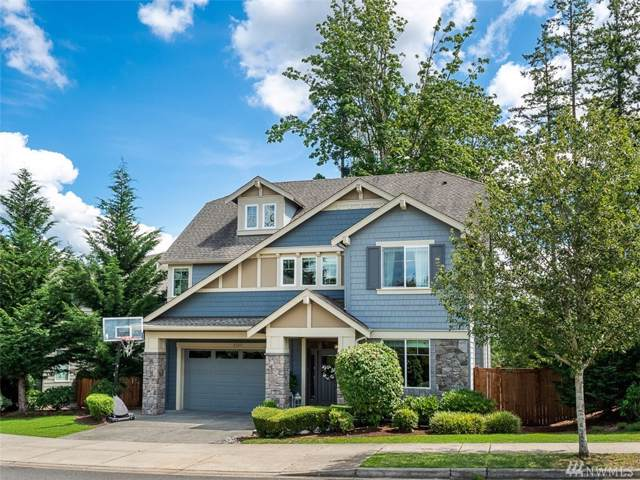 27213 SE 18th Place, Sammamish, WA 98075 (#1498004) :: Canterwood Real Estate Team