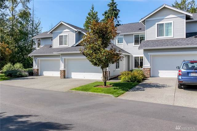 2514 85th Dr NE R2, Lake Stevens, WA 98258 (#1504087) :: Real Estate Solutions Group