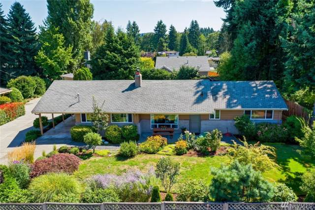 3314 Park Ave N, Renton, WA 98056 (#1504636) :: Canterwood Real Estate Team