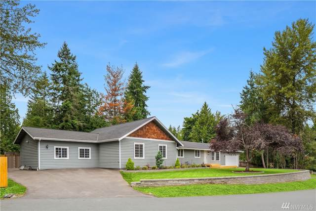 22426 103rd Dr SE, Snohomish, WA 98296 (#1507833) :: The Kendra Todd Group at Keller Williams