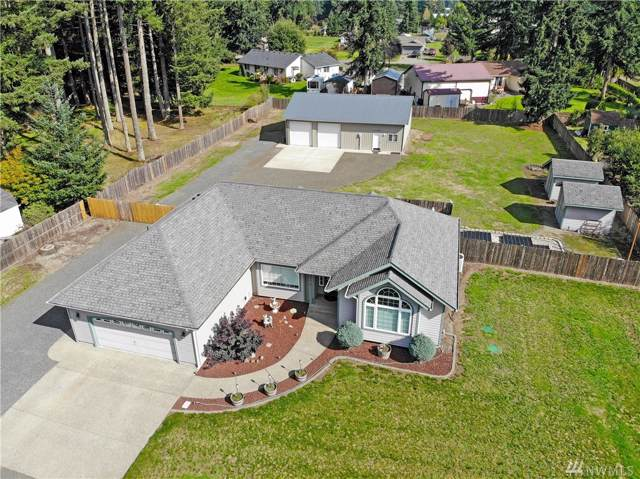 18408 Elaine Ct SW, Rochester, WA 98579 (#1511942) :: Lucas Pinto Real Estate Group