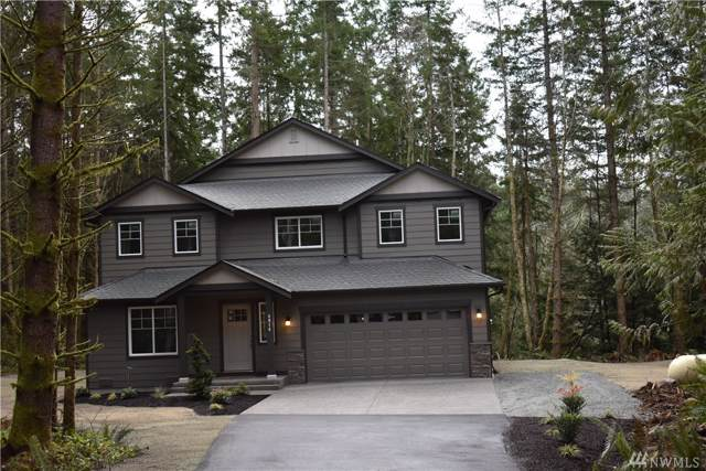4914 194th Place NW, Stanwood, WA 98292 (#1524856) :: Real Estate Solutions Group