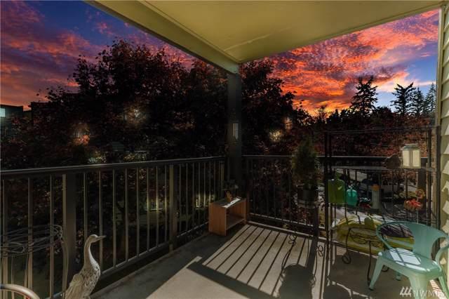 13009 E Gibson Rd Q-329, Everett, WA 98204 (#1527092) :: Alchemy Real Estate