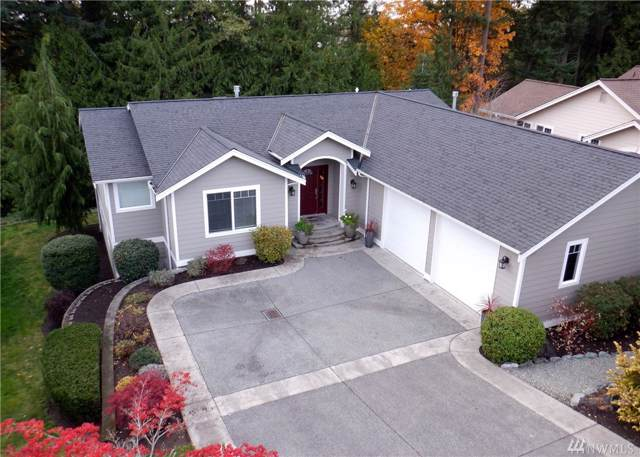 1830 Lindsay Lp, Mount Vernon, WA 98274 (#1530761) :: The Kendra Todd Group at Keller Williams