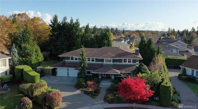 1101 N Sunset Ct N, Tacoma, WA 98406 (#1531283) :: Commencement Bay Brokers