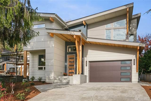 5462 NE 200th Place, Lake Forest Park, WA 98155 (#1536001) :: Ben Kinney Real Estate Team