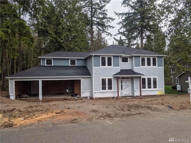27781 Mcintosh Lp NE, Kingston, WA 98346 (#1540394) :: Mike & Sandi Nelson Real Estate