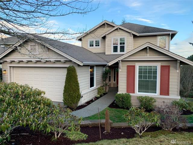 86 Timber Ridge Dr, Port Ludlow, WA 98365 (#1551832) :: The Kendra Todd Group at Keller Williams