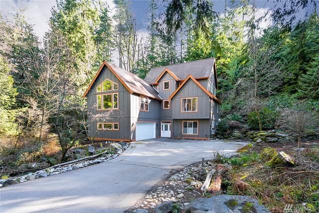 4756 Lost Creek Lane, Bellingham, WA 98229 (#1558705) :: Keller Williams Western Realty