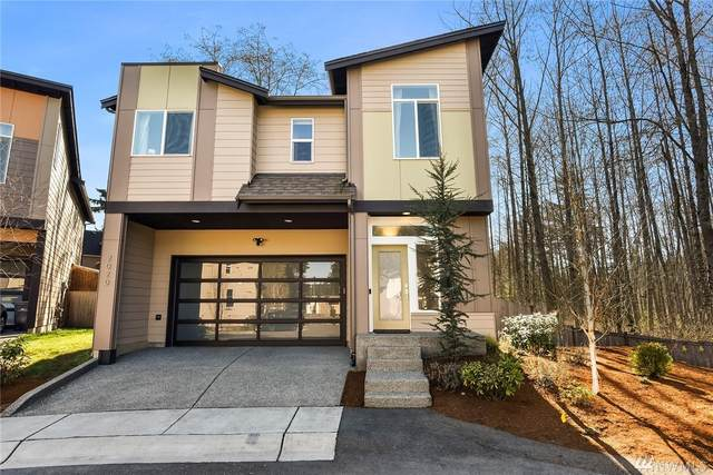 2020 137th Place SW, Lynnwood, WA 98087 (#1578254) :: Ben Kinney Real Estate Team