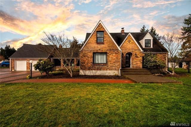 16515 39th Ave E, Tacoma, WA 98446 (#1585951) :: The Kendra Todd Group at Keller Williams