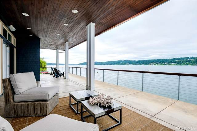 6475 Crystal Springs Drive NE, Bainbridge Island, WA 98110 (#1591352) :: Urban Seattle Broker