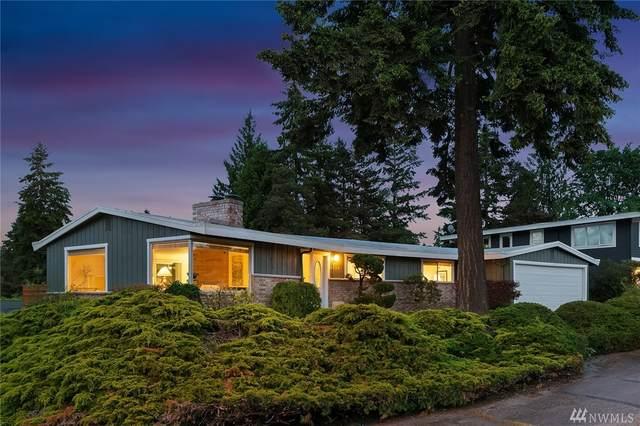 4734 116th Ave SE, Bellevue, WA 98006 (#1593638) :: Ben Kinney Real Estate Team