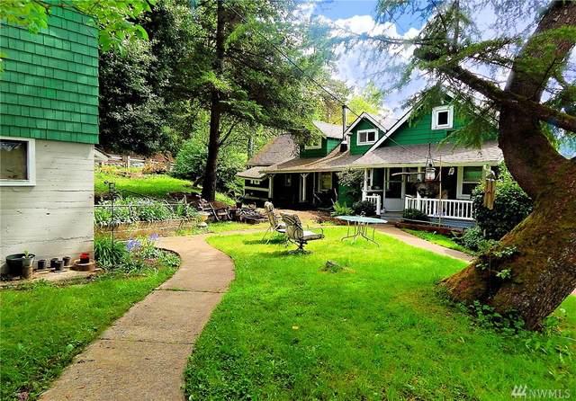 2620 Callow Rd, Lake Stevens, WA 98258 (#1599522) :: Keller Williams Western Realty