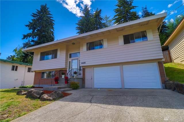11115 34th Place SW, Seattle, WA 98146 (#1603535) :: Capstone Ventures Inc