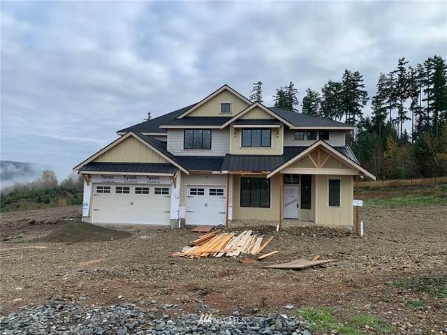 20411 Diamondhead Lane E, Orting, WA 98360 (#1618510) :: Lucas Pinto Real Estate Group