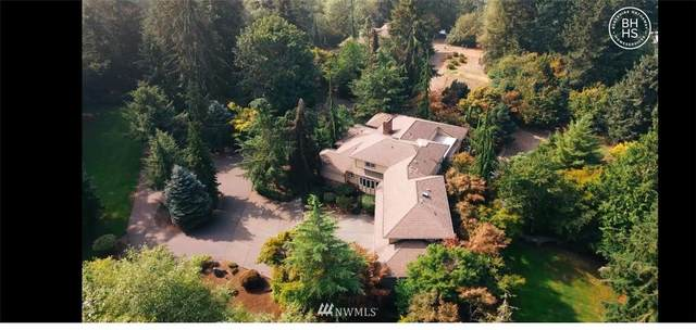 14411 235th Street SE, Snohomish, WA 98296 (#1654150) :: Better Homes and Gardens Real Estate McKenzie Group