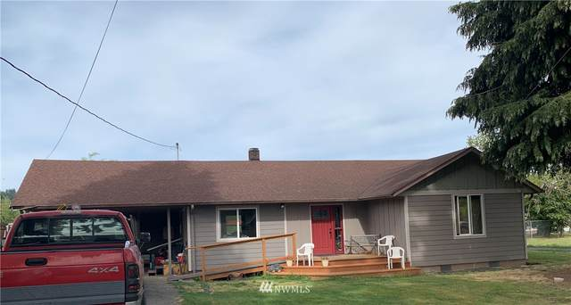 4330 Ohio Street, Longview, WA 98632 (#1654154) :: Northwest Home Team Realty, LLC