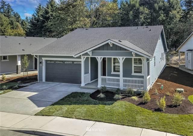 5726 Waldron Lane NE, Lacey, WA 98516 (#1655339) :: Ben Kinney Real Estate Team