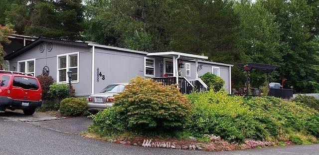 7701 Hardeson Road #43, Everett, WA 98203 (#1665180) :: The Shiflett Group