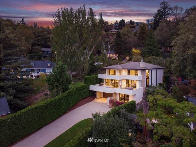 4750 54th Avenue SW, Seattle, WA 98116 (#1679546) :: Shook Home Group