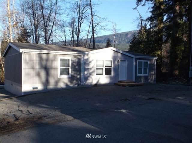 41627 Goldbar Boulevard, Gold Bar, WA 98251 (#1681118) :: Lucas Pinto Real Estate Group