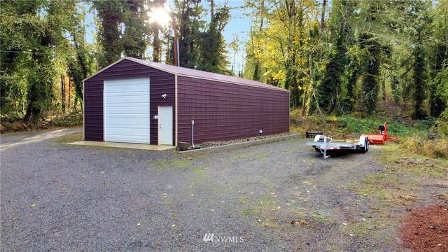 8327 Libby Road NE, Olympia, WA 98506 (#1690807) :: Lucas Pinto Real Estate Group