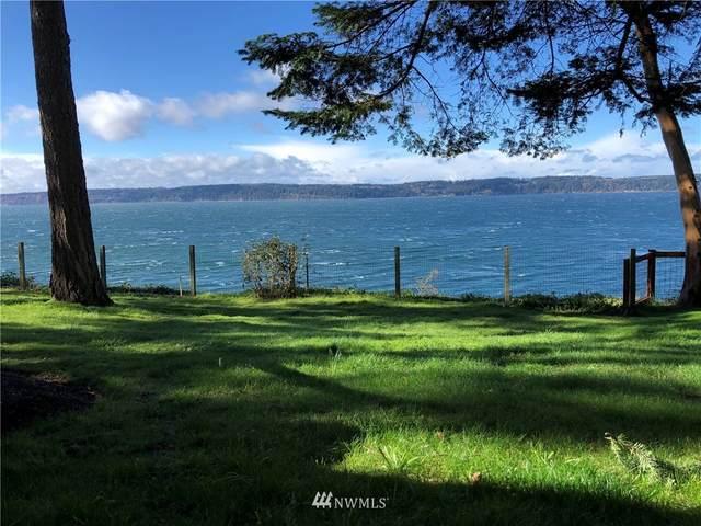 0 Sw Camano Drive, Camano Island, WA 98282 (#1723651) :: Lucas Pinto Real Estate Group
