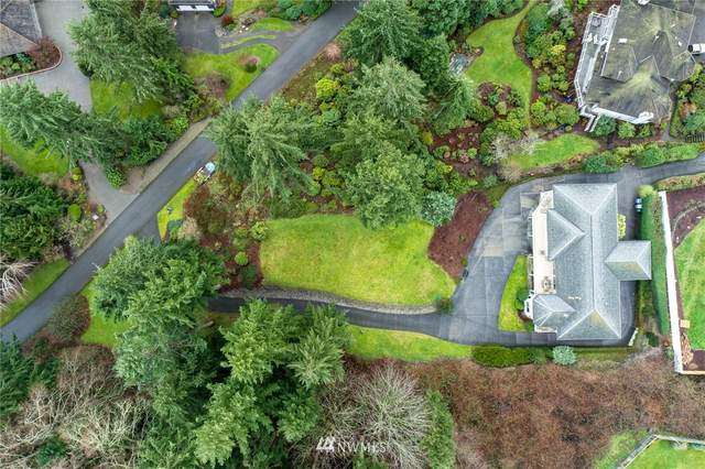 619 122nd Street Ct NW, Gig Harbor, WA 98332 (#1725169) :: The Original Penny Team
