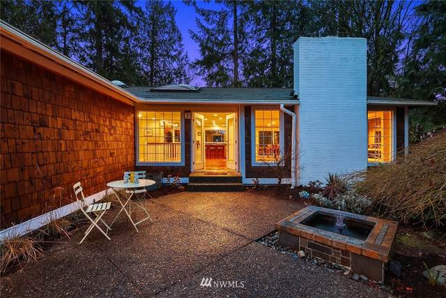 10135 NE 112th Place, Kirkland, WA 98033 (#1746253) :: Mike & Sandi Nelson Real Estate