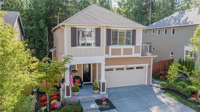 2310 Cady Drive, Snohomish, WA 98290 (#1768756) :: Northwest Home Team Realty, LLC